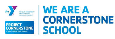 Project Cornerstone - Cornerstone School